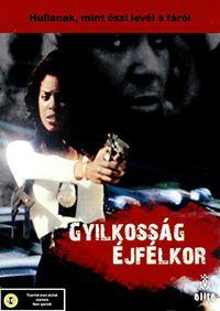 Gyilkosság éjfélkor (1994) online film