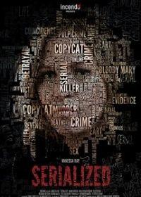 Gyilkosság folytatásokban (2016) online film