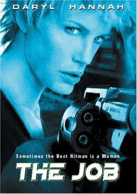 Gyilkosság másodállásban (2003) online film