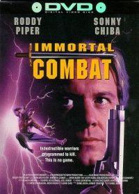 Gyilkosság megbízásból (1994) online film
