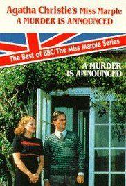 Gyilkosság meghirdetve (1985) online film