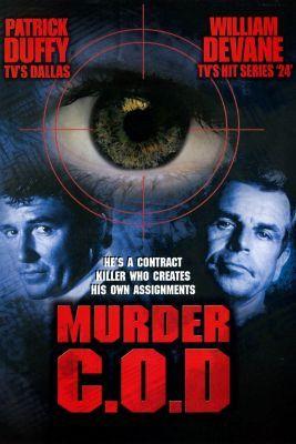 Gyilkosság utánvéttel (1990) online film