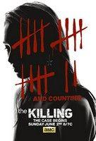 Gyilkosság 3. évad (2013) online sorozat