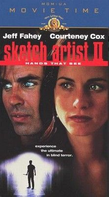Gyilkosság nagyvonalakban 2. (1995) online film