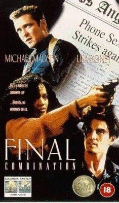 Gyilkosság szexhívásra (1994) online film