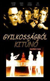 Gyilkosságból kitűnő (1988) online film