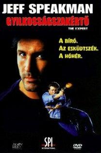 Gyilkoss�gszak�rt� (1994)