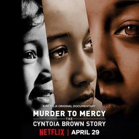 Gyilkosságtól a kegyelemig: Cyntoia Brown története (2020) online film