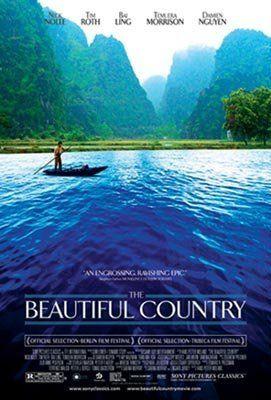 Gyönyörű ország (2004) online film