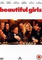 Gyönyörű lányok (1996) online film