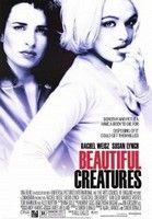Gyönyörű teremtmény (2000) online film