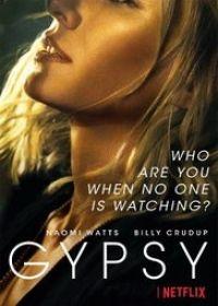 Gypsy 1. évad (2017) online sorozat