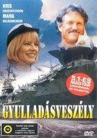 Gyulladásveszély (1995) online film