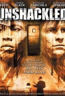 Gyűlölet a rácsok mögött (2000) online film
