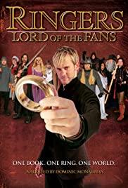 Gyűrű - A rajongók ura (2005) online film