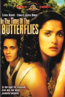 Ha eljő a Pillangók ideje (2001) online film