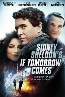 Ha eljön a holnap (1986) online film