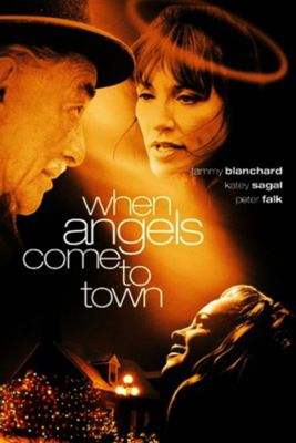 Ha eljönnek az angyalok (2004) online film