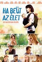 Ha beüt az élet (2011) online film