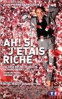 Ha én gazdag lennék! (2002) online film