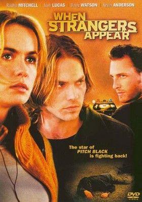 Ha jönnek az idegenek (2001) online film