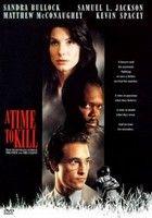 Ha ölni kell (1996) online film