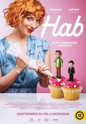 Hab (2020) online film
