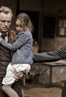 Habermann (2010) online film