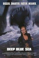 Háborgó mélység (1999) online film