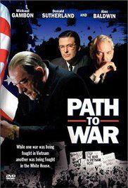 Háború a háborúról (2002) online film
