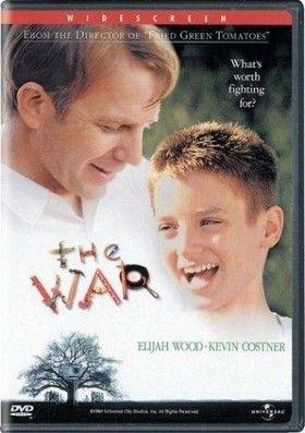 Háború (1994) online film