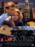 Háború Los Angelesben (1994) online film
