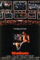Háborús játékok (1983) online film