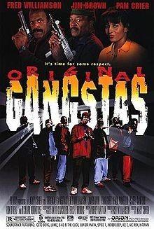 H�bor�s z�na (1996)