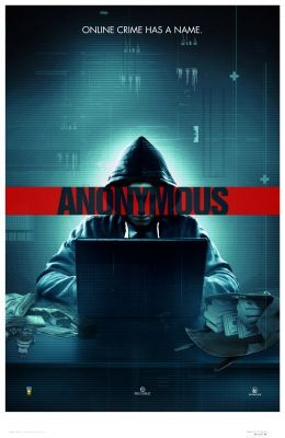 Hacker (2016) online film