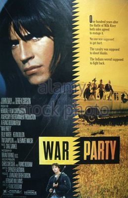 Hadiösvényen (1988) online film