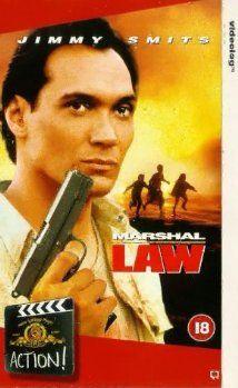Haditörvény (1996) online film