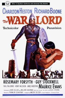 Hadúr (1965) online film