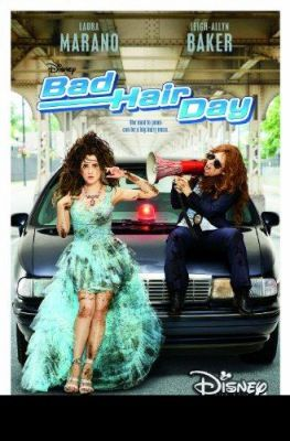 Hajmeresztő nap (2015) online film