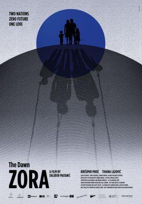 Hajnal (2020) online film