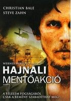 Hajnali mentőakció (2006) online film