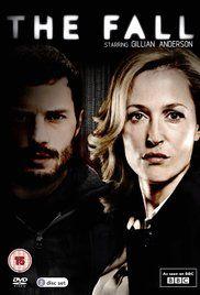 Hajsza 3. évad (2013) online sorozat