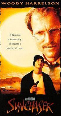 Hajsza a Nap nyomában (1996) online film