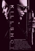 Hajsza (2008) online film