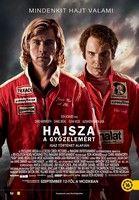 Hajsza a győzelemért (2013) online film