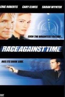 Hajsza az idővel (2000) online film