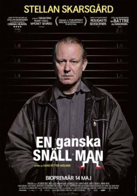 Hajszál híján úriember (2010) online film