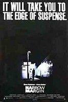 Hajszál híján (1990) online film