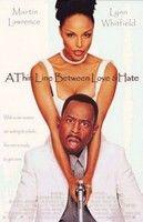 Hajszál híján szeretem (1996) online film