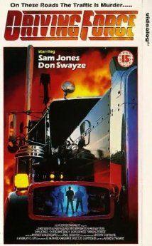 Hajtóerő (1989) online film